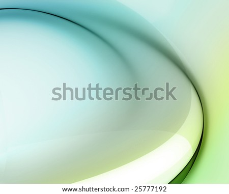 elegant abstract background