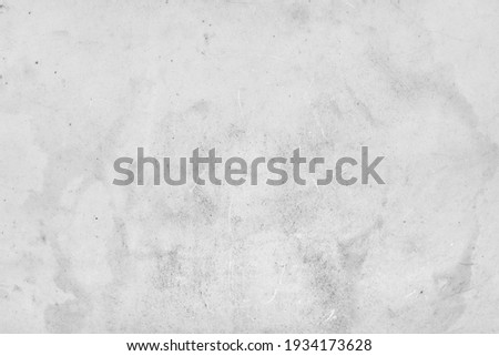 Elegant and luxurious background texture