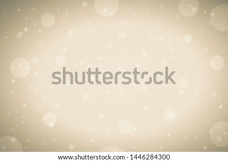 Elegant background template and Christmas background with ice snowflakes. Modern geometrical abstract illustration with crystals of ice. New year design for your ad, poster, banner.