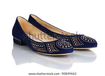 Shopzilla Tennis Shoes Feet Women's Shoes shopping Clothing