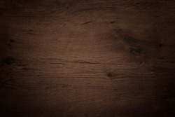 elegant brown wooden texture (for background).