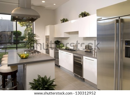 Elegant Kitchen Architecture Stock Images Photos of Living room Bathroom Kitchen Be d room