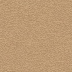 Elegant light beige leather background. Seamless square texture, tile ready.