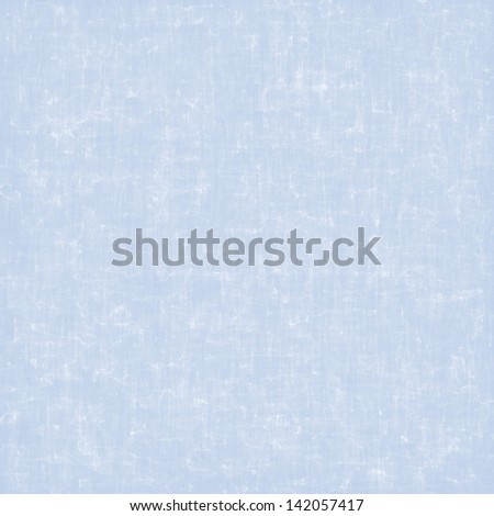 Elegant Light Blue background with white smoke