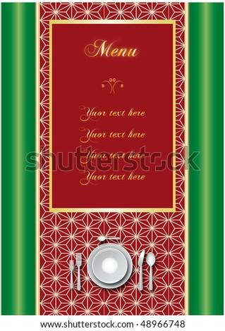 stock-photo-elegant-restaurant-menu-48966748.jpg