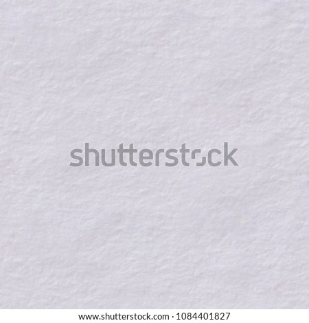 Background From White Paper Texture Seamless Square Texture Tile