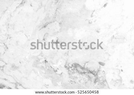 Elegant texture of the white marble surface #525650458