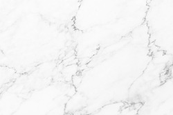 elegant white marble texture background.