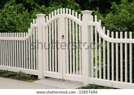 MIAMI DADE FENCE AND GATE INSTALLATION COMPANY