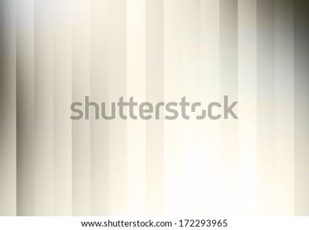 element graphic art vertical lines faint monochrome vintage texture background elegant silver wallpaper white pastel stripe banner brochure