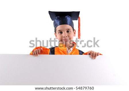 Preschool Graduation Gown Pattern For Sewing - Buy Cheap Preschool