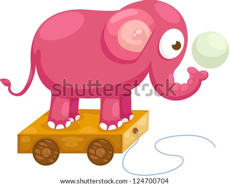 elephant.JPG (EPS vector version id 111751457,format also available in my portfolio)