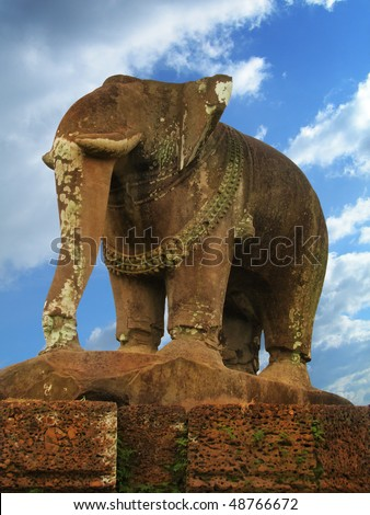 stock-photo-elephant-sculpture-at-east-mebon-temple-th-century-in-angkor-wat-cambodia-48766672.jpg