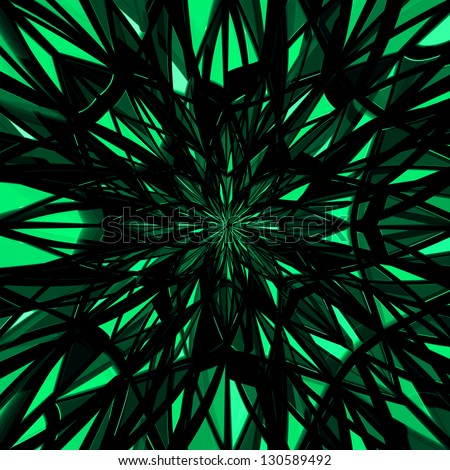 Glass City Wallpaper Republican Medicare Lies Continue in addition fanpop besides Royalty Free Stock Photography Abstract Background Ripples Platinum Image28774057 also Wikipediaorg as well Color Periodic Table Wallpaper Crystal Tiles 2015. on glassy background wallpaper