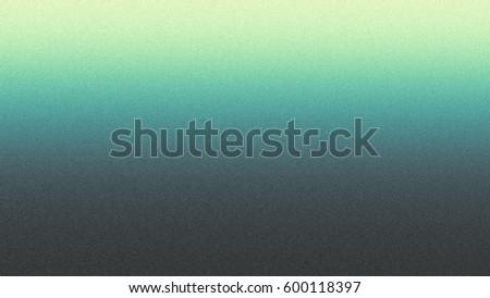 Emerald, mint, teal gradient background with added noise