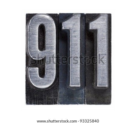 Dating 911