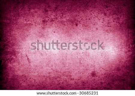 wallpaper emo pink. stock photo : Emo Pink Grungy