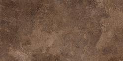 Emperador marble natural background, coffee luxurious agate texture marble tiles for ceramic wall and floor, Dark brown travertine italian pattern, breccia quartzite rustic matt granite tile Greece