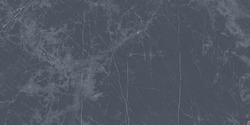 Emperador marble texture background, Natural breccia limestone marbel for ceramic wall and floor tiles, Ivory polished Real stone surface granite ceramic tile. italian quartzite matt exotic mineral