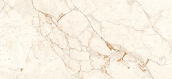 Emperador marble texture background, Natural breccia limestone marble for ceramic wall and floor tiles, Ivory polished Real stone surface granite ceramic tile. italian quartzite matt exotic mineral.