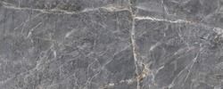 Empradoor Marble Texture Background, High Resolution Breccia Marble Texture For Interior Abstract Interior Home Decoration Used Ceramic Wall Tiles And Granite Tiles Surface.