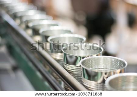 empty aluminum cans manufacturer