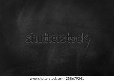 Empty Blackboard,/ Empty Blackboard