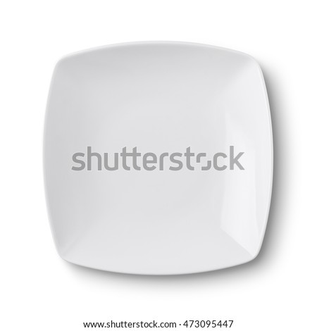 empty ceramic round plate.  sc 1 st  Freerange Stock & Find Royalty Free plate Images HD Stock Photos and Picture ...