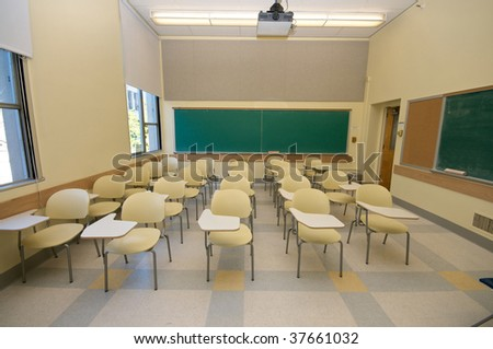College stock photos college stock photography college for Designer interiors soldotna