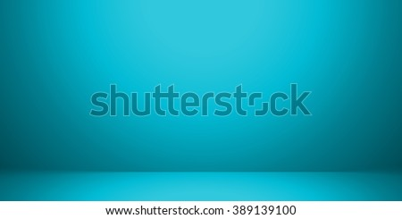 empty light interior with copy space for your creative project studio backdrop