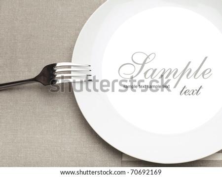 utensil