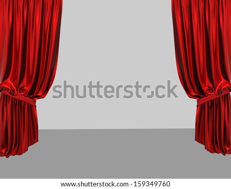 Pillow Covers Curtains and Custom Home Decor by