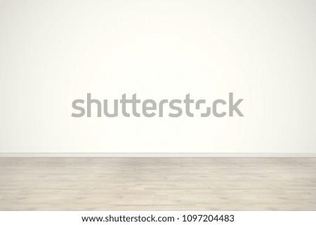 Free Photos Cream Wall And Wood Floor In A Empty Room Avopix