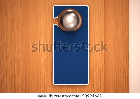 stock-photo-empty-sign-on-a-door-knob-50991661.jpg