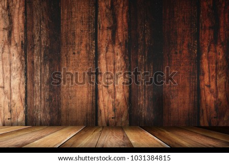 empty Wood texture background #1031384815
