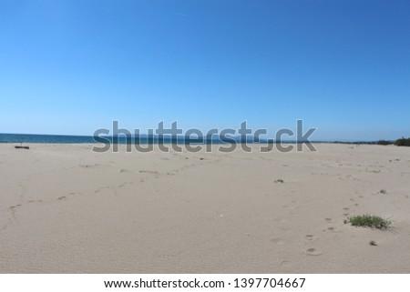Empuriabrava Mediterranean Coast, Mediterranean Beach #1397704667