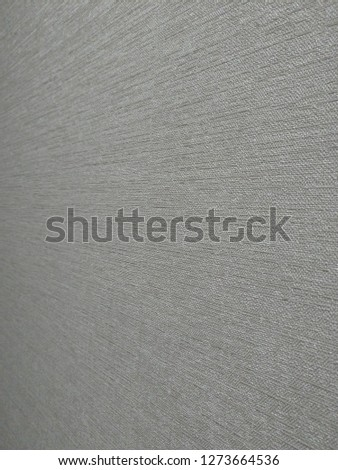Endless texture surface