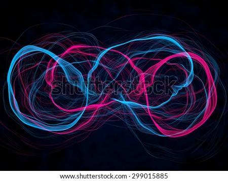 energy waves