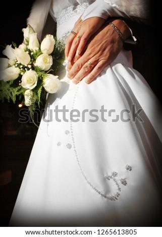engagement rings wedding  #1265613805