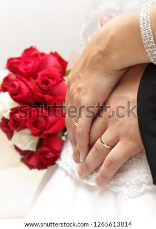 engagement rings wedding  #1265613814