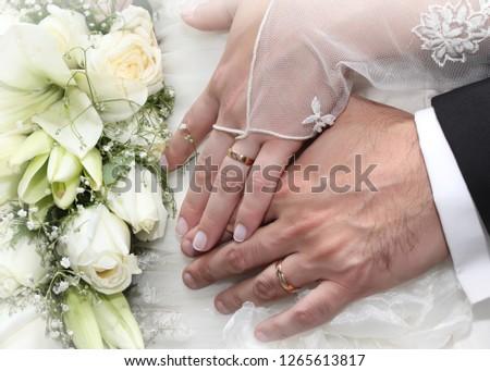 engagement rings wedding  #1265613817