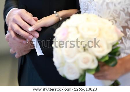engagement rings wedding  #1265613823