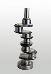 Engine Crank shaft for automobile
