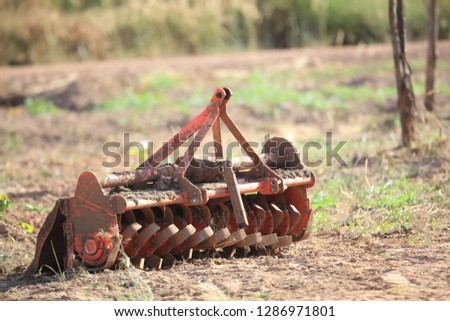 Engine gear Engine gear Engine gear #1286971801