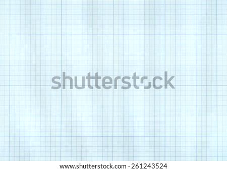 Free photos school blueprint paper texture background avopix engineering millimeter paper grid texture background 261243524 malvernweather Gallery