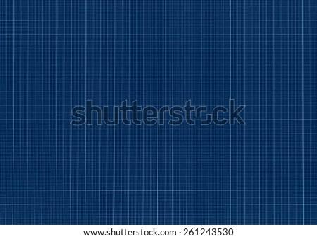 Free photos school blueprint paper texture background avopix engineering millimeter paper grid texture background 261243530 malvernweather Gallery