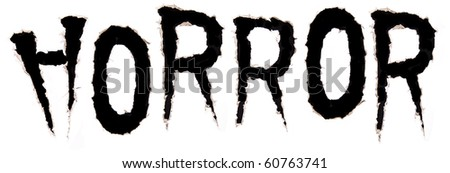 Chicano 258765563 furthermore Traditional Tattoos Black And Grey Flash as well Depressed Quotes And Drawings furthermore Showthread furthermore Stock Vector Blood Dripping Skull Cartoon. on scary bloody hand