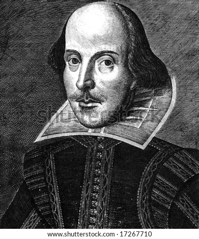 william shakespeare biography. william shakespeare biography.