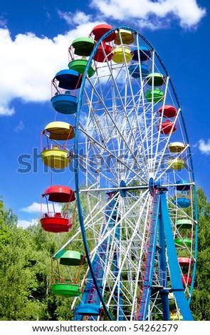 stock-photo-entertainment-observing-wheel-54262579.jpg