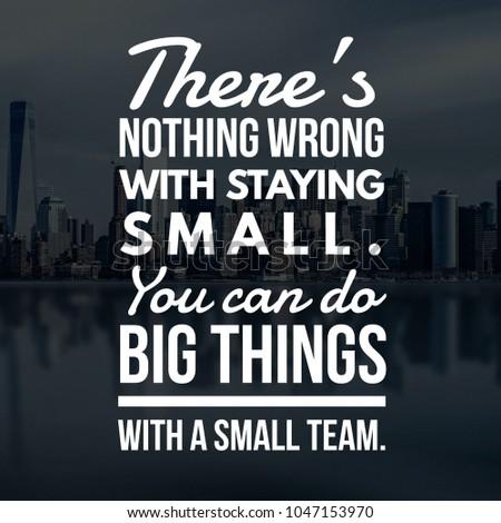 Entrepreneur Quotes For Motivation